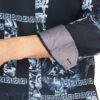 HLS2002L-507-Cuffs