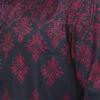 HLS2002L-514-Detail