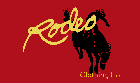 Rodeo Clothing Co